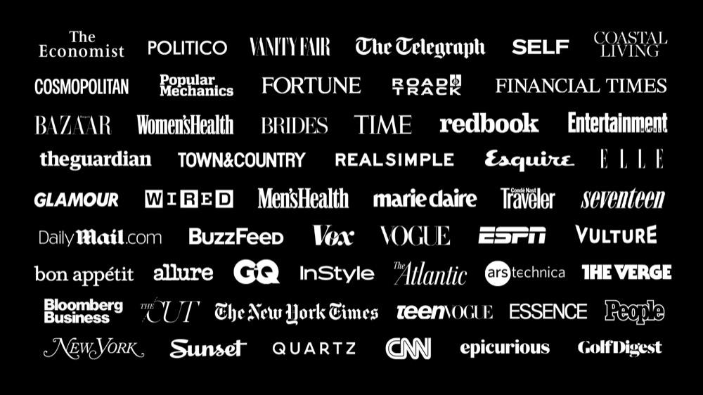 editori news ios 9