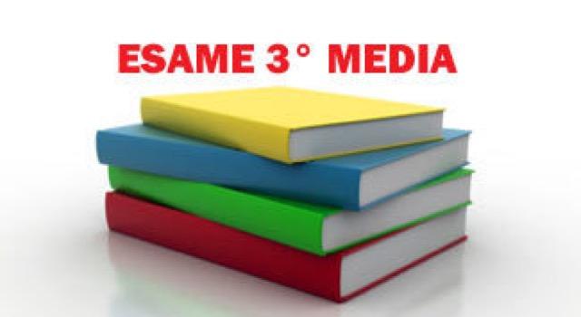 esame-terza-media_1