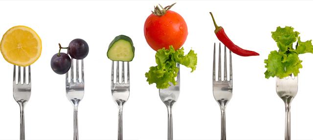 vegan-vegetariano-vegano-alimentazione-exerceo-overpress-fitness-veganok