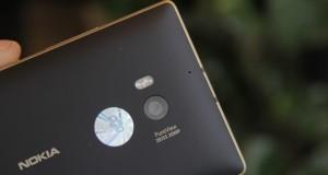 lumia 940