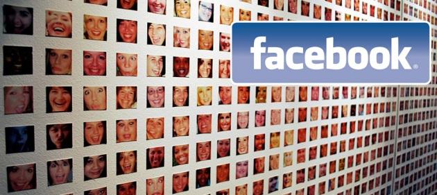 riconoscimento-facciale-fb_207850.630x360
