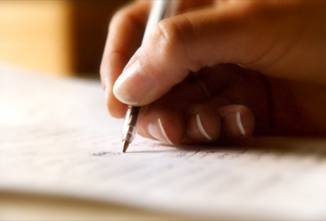 scrivi scrivi