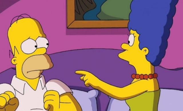 I Simpson si separano nella nuova stagione. Bart muore in un episodio speciale