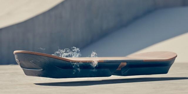 slide-lexus