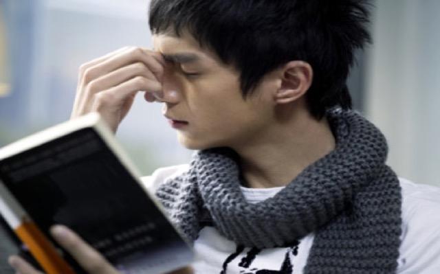 studente-in-crisi-
