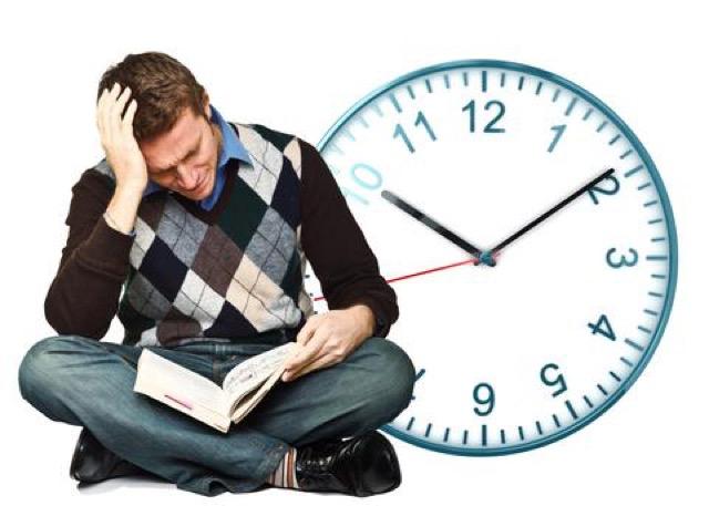 studente-tempo