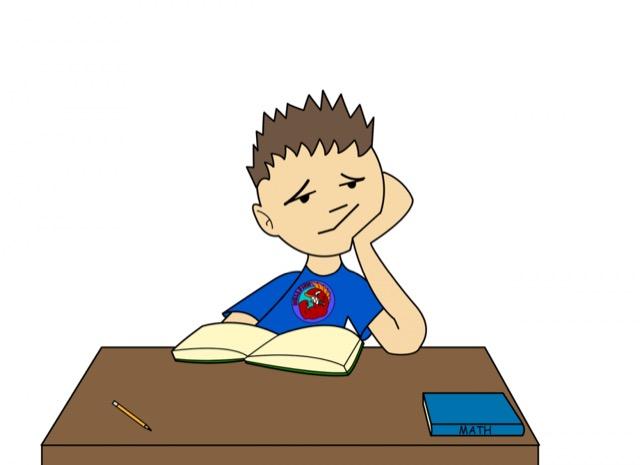 studente_poco_motivato