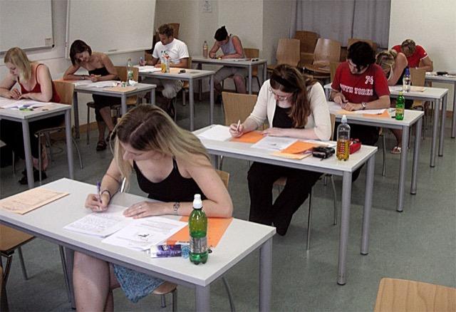 studenti_in_classe2