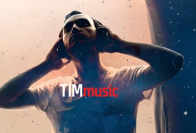 timmusic