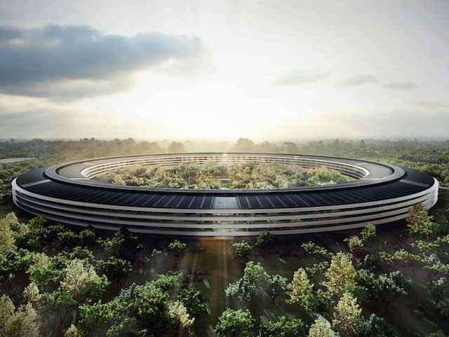 Apple-Campus-2-by-Foster-+-Partners-003