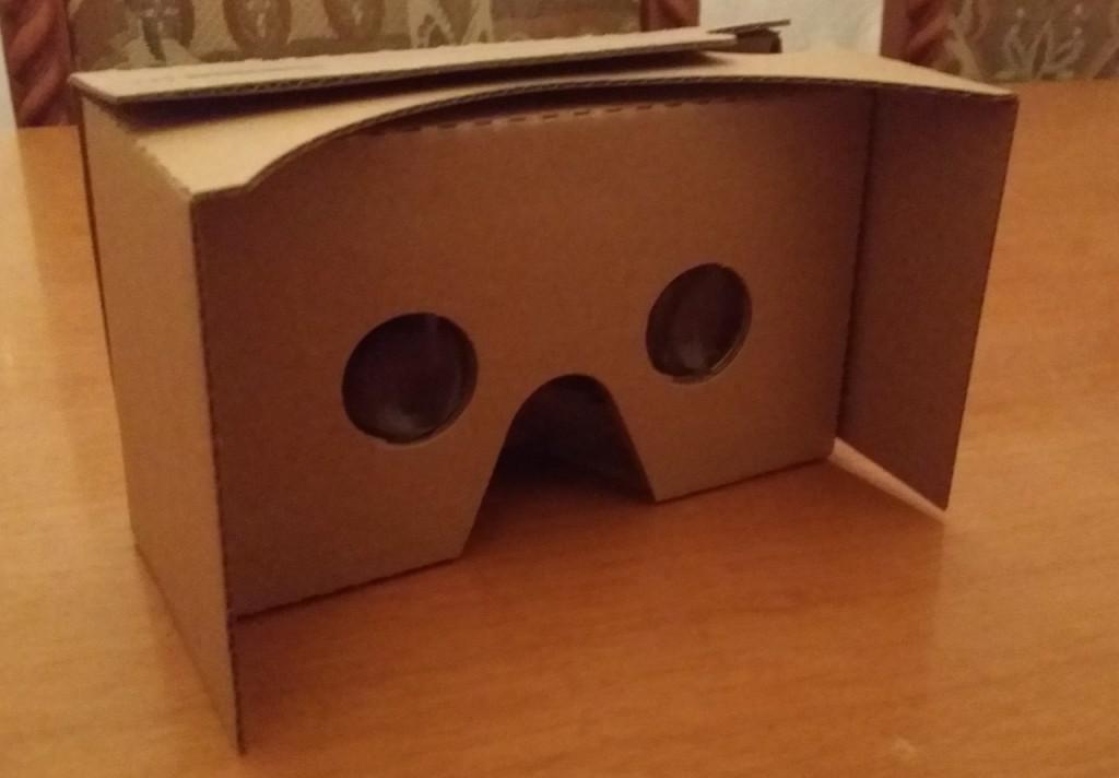 Cardboard-OnePlus-3-1280x890