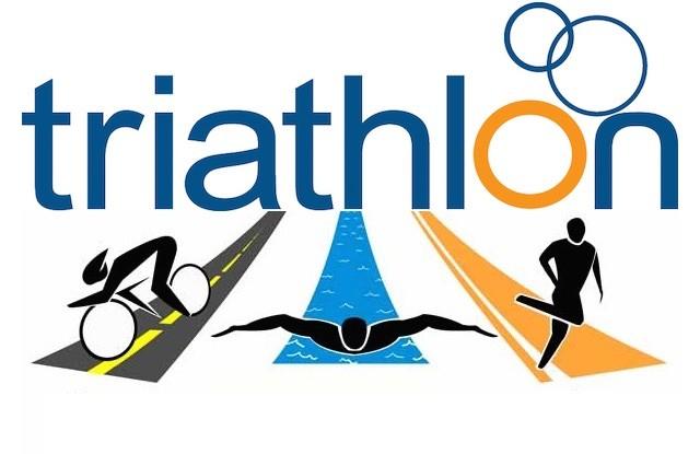 il triathlon di cosa si tratta e come ci si allena