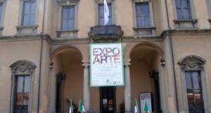 Expo Arte
