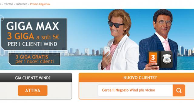 Offerta-promozione-GIGAMAX-3-GIGA-a-soli-5€-620x330