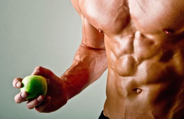bodybuilding-nutrition-paleo-diet-metabolic-overpress-exerceo-alimentazione-dieta-metabolica