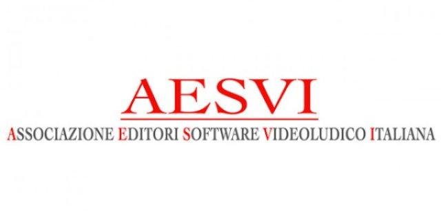 aesvi-600x300_jpg_640x360_upscale_q85