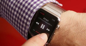 apple-watch-musica
