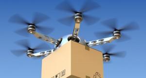 drone svizzera