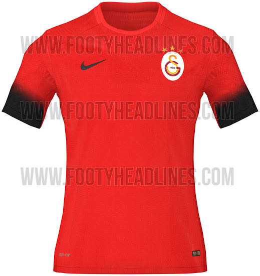 galatasaray-15-16-third-kit