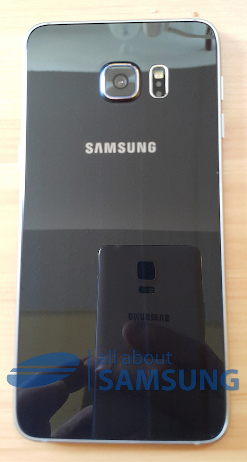 galaxy-s6-edge-plus-back