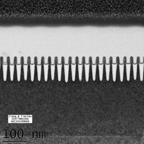 ibm-chip-a-7-nanometri-470x470
