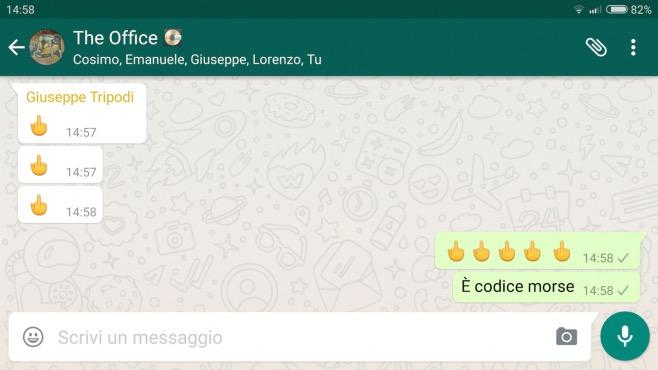 middle-finger-whatsapp-658x370