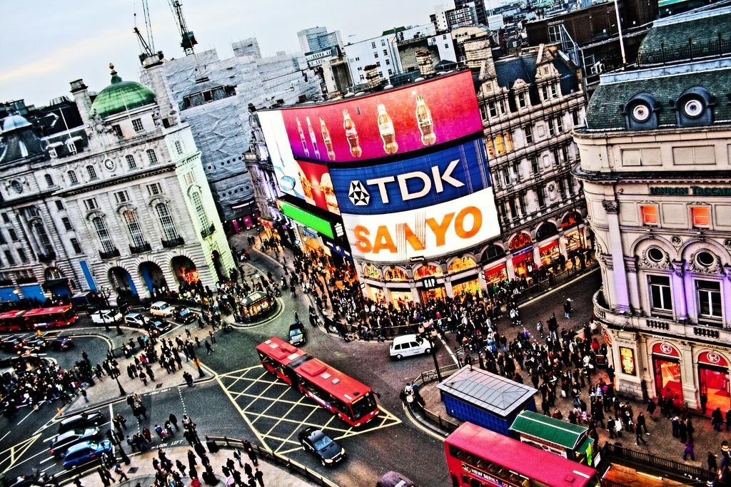 piccadilly-circus-londra_med_hr