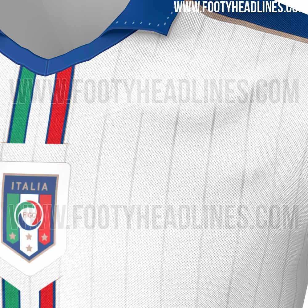 puma maglia italia europei 2015-2016