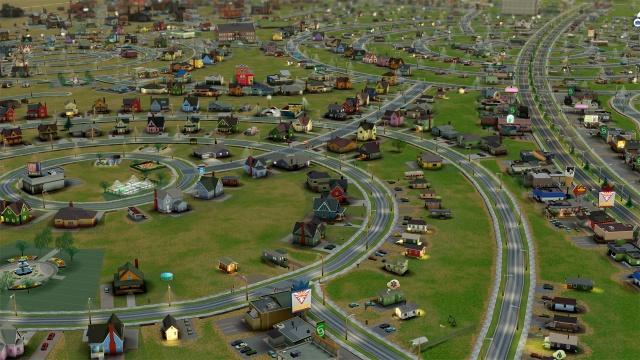 sim-city-sprawl1