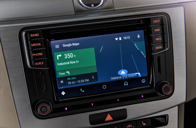 volkswagen-android-auto