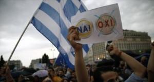 voto grecia