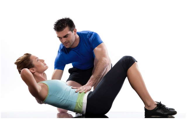 personal-trainer-online-fitness-allenamento-training-exerceo-overpress
