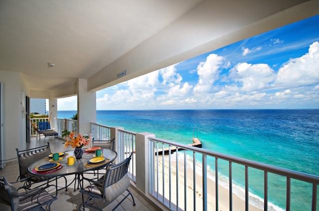 Great alluinterno del complesso vista dulce nello yucatan for 1 piani di lusso di una storia