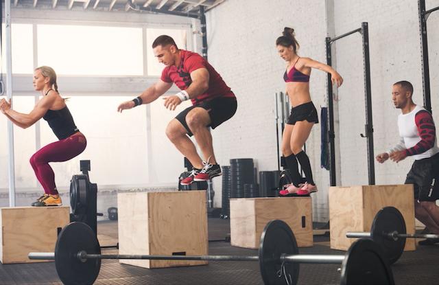 weights-v-cardio-overpress-dimagrimento-allenamento-salute-fitness-benessere-exerceo-integrazione