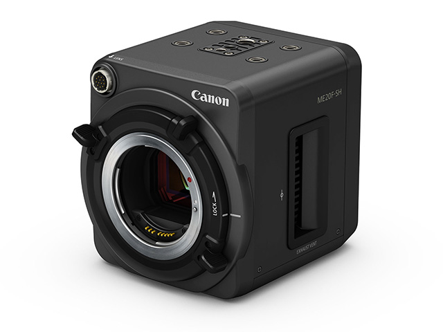 Canon_ME20F-SH_Front