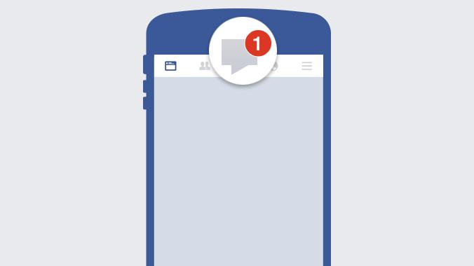 Facebook migliora le pagine. Nuovi strumenti per dare supporto ai clienti