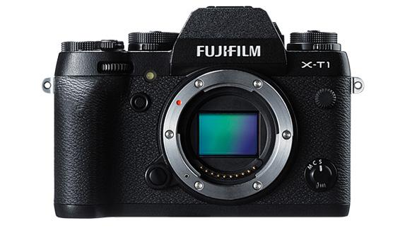 Fujifilm_X-T1_Front