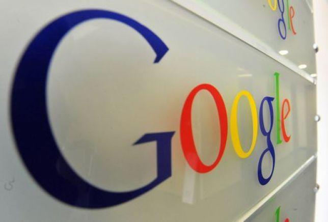 Diventa il proprietario di Google.com con soli 12 dollari