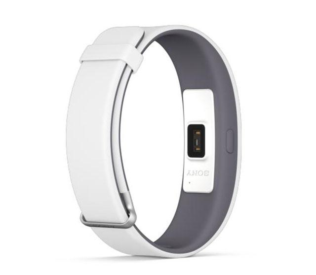 SmartBand 2 Sony