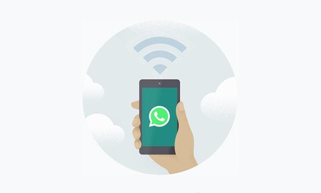 ChitChat: un'app per utilizzare WhatsApp Web su Mac [Aggiornato]