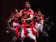 adidas-manchester-united-15-16