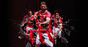 adidas-manchester-united-15-16