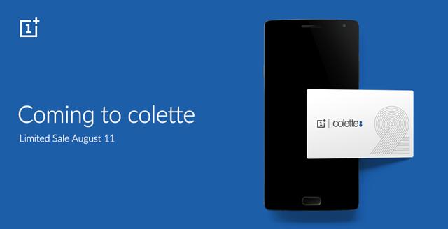 colette_blog-1