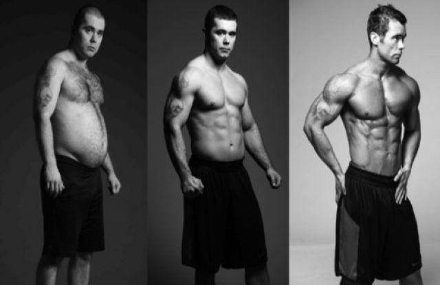 overpress-atp-allenamento-vie-energetiche-metabolismo-metaboliche-exerceo-fitness-glucosio-glucose-calories-calorie