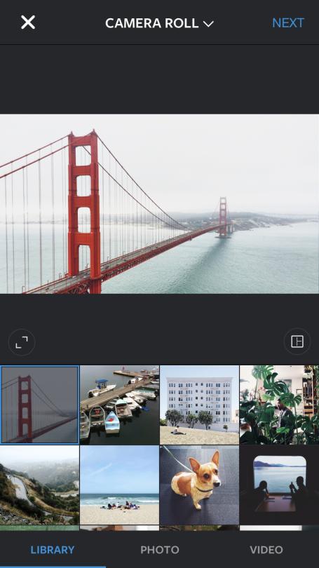 instagram-landscape-1