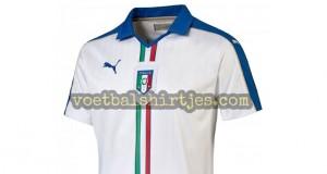 maglia italia 15-16 traserta
