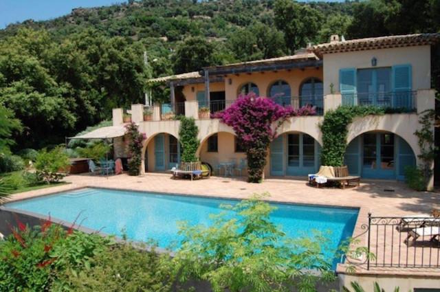 Trenta case da sogno dove passare le vacanze estive - Camere da letto da sogno ...