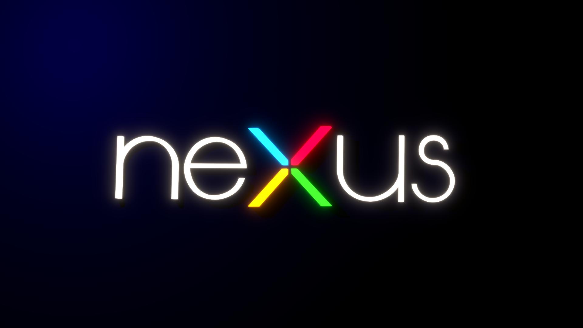 Google: un evento Nexus il 29 settembre