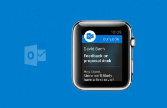 overpress-microsoft-outlook-apple-watch