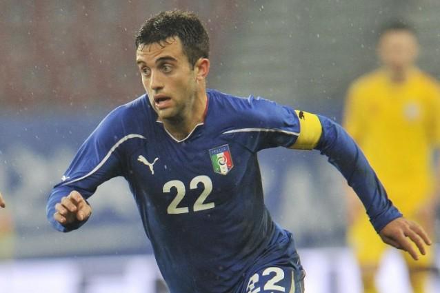 Con la maglia azzurra, Pepito ha realizzato 7 gol in 30 presenze.
